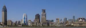 ShanghaiKleiner